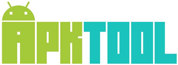 Apktool Logo
