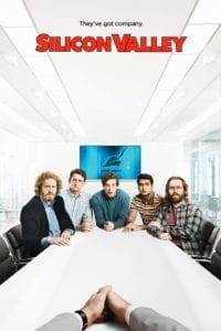 Silicon Valley Premieres