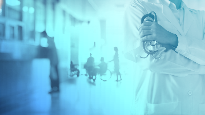 Why It's Critical For the Healthcare Sector to Reassess their Cybersecurity Posture