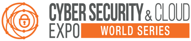 https://i1.wp.com/www.cybersecuritycloudexpo.com/wp-content/uploads/2018/09/cyber-security-world-series-1.png?w=640&ssl=1