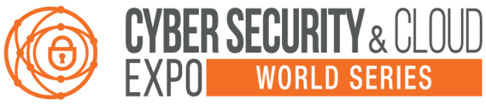 https://i1.wp.com/www.cybersecuritycloudexpo.com/wp-content/uploads/2018/09/cyber-security-world-series-1.png?w=696&ssl=1