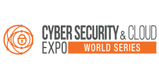 https://i1.wp.com/www.cybersecuritycloudexpo.com/wp-content/uploads/2018/09/cyber-security-world-series.png?w=640&ssl=1