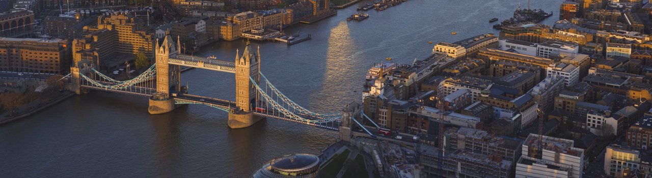 Cyber Security Incident Response in London