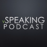 Virtually Speaking - VMware Product Podcast
