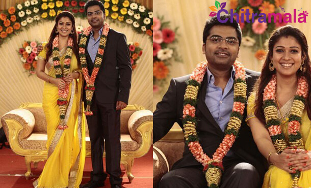 Simbu-Nayanthara-Marriage