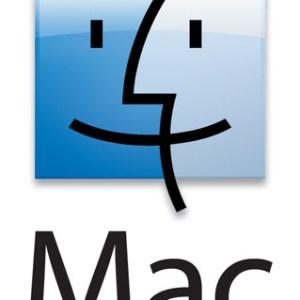 Software (MAC)