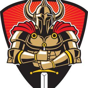 Sentinel Guard