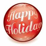 PPC Management Tips: Keyword Research For The Holidays
