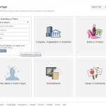 5 Uses of Facebook to Promote Your Small Business