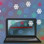 Online Marketing Tips for this Coming Holiday Season