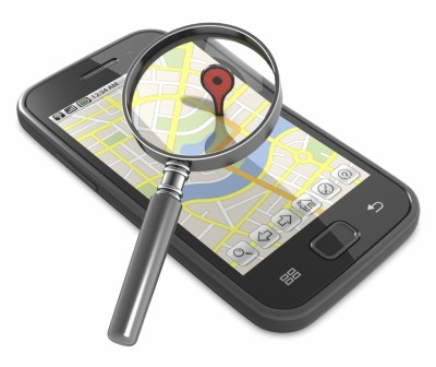 Focusing on Mobile Search