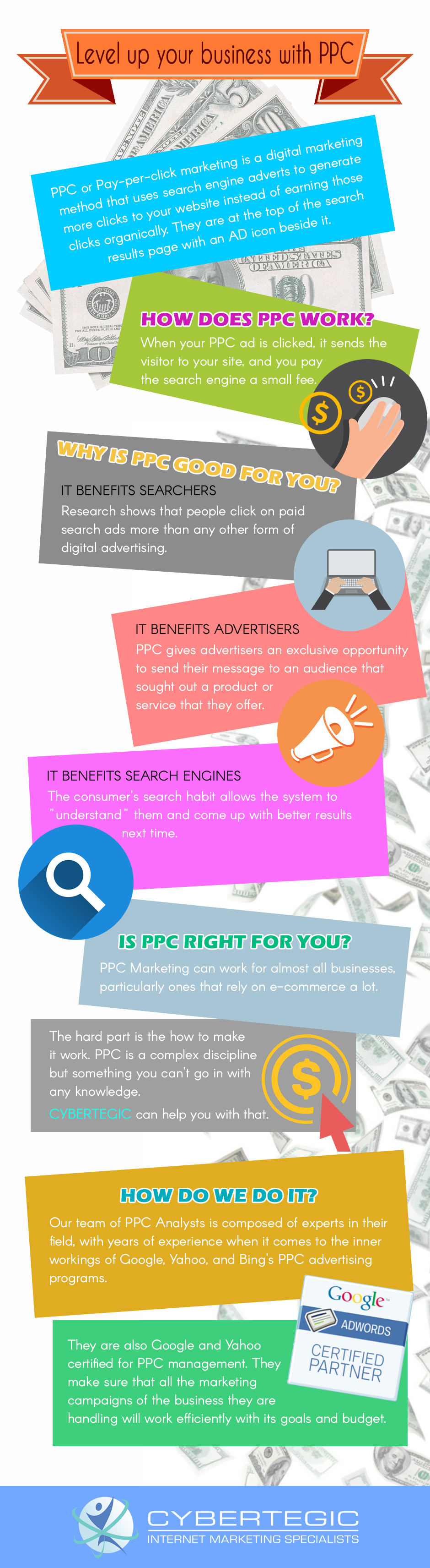 level-up-business-ppc