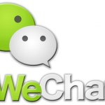 Maximizing Your Business Through WeChat