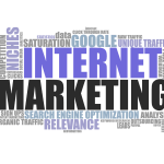 What Successful Digital Marketing Campaigns have in Common