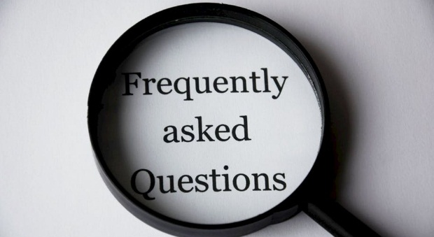 Create content that answers your customer's questions