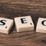 10 SEO Facts You Probably Didn't Know