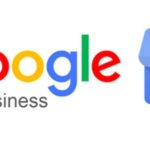Why Google My Business Matters to Your Marketing Strategy