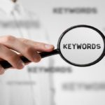 Tips on Finding the Right Keyword that Converts