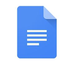 One of the Best Internet Marketing Consultant Recommends Using Google Docs