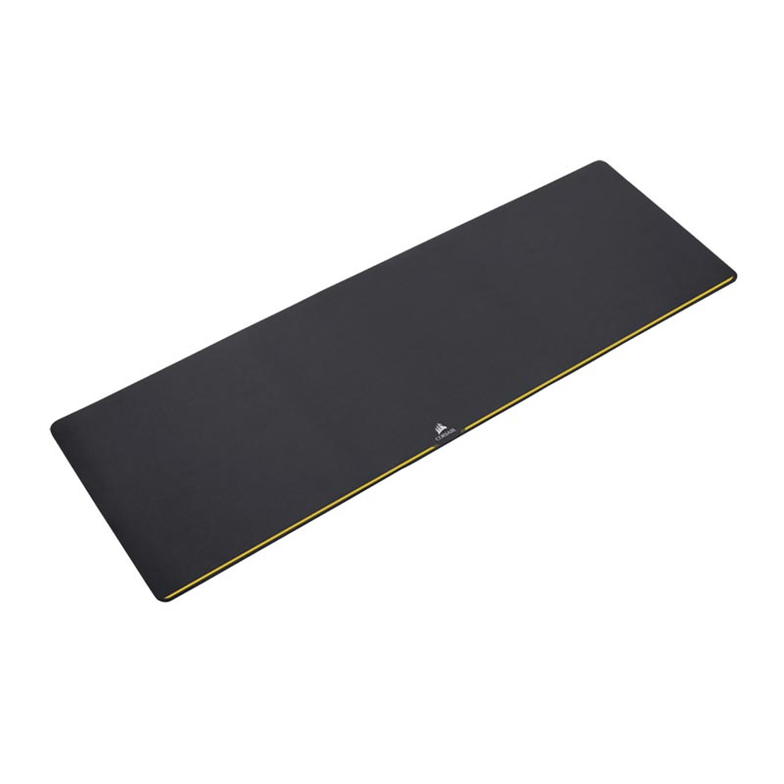 mm200 cloth gaming mouse mat extend ch 9000101 ww