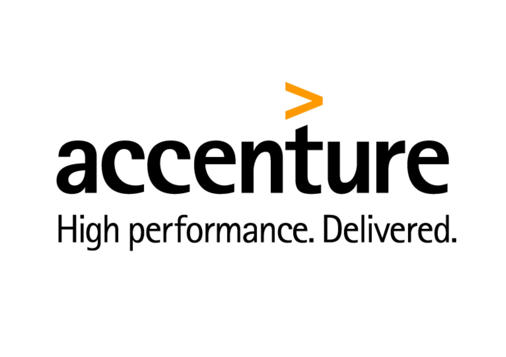 Accenture Completes Acquisition Of Security Company