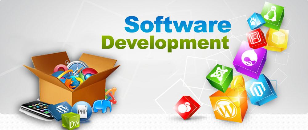 software development in houston