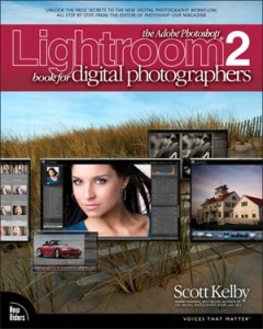 lightroom2