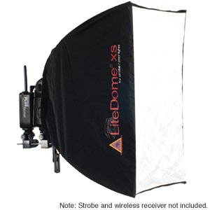 Photoflex Lightdome