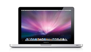 Apple MacBookPro 13 inch