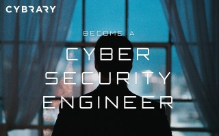 Image result for Cyber Security Engineer