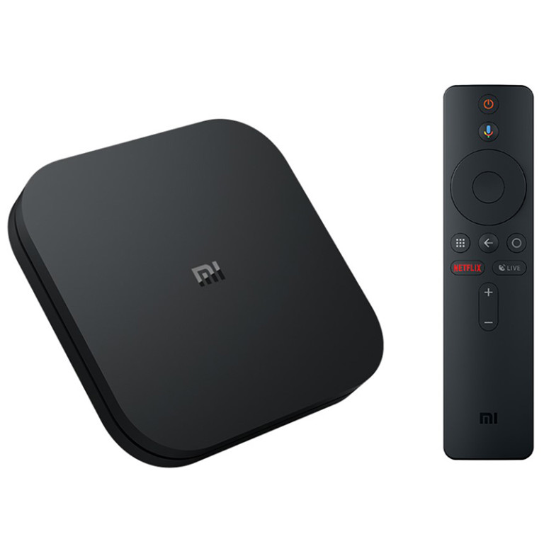 smart tv box xiaomi-2