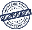 Subscribe.jpeg