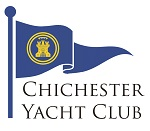 Chichester Yacht Club