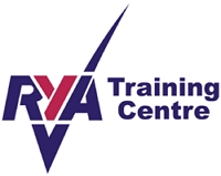 CYC is an RYA Training Centre