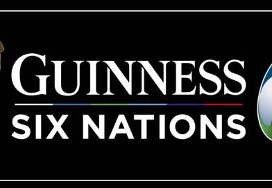 Watch the Six Nations Rugby with us at CYC
