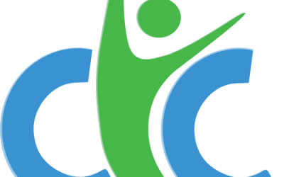 A letter from the CYCAA President