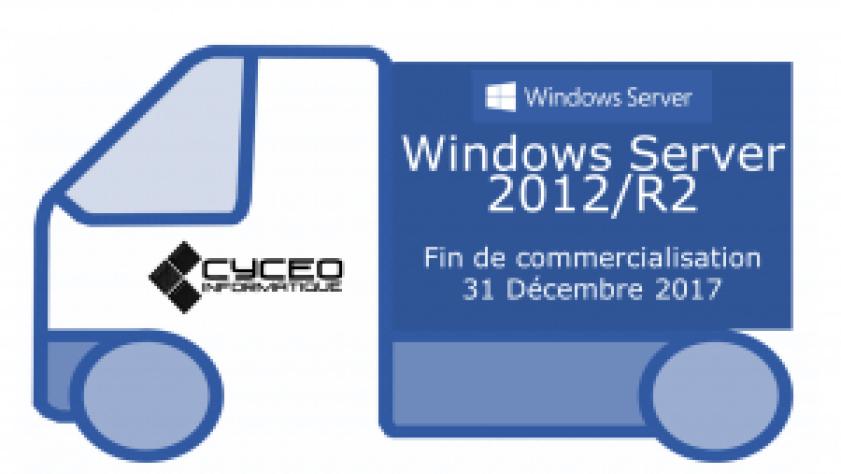 migration windows 2016