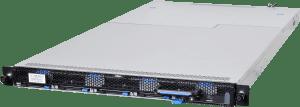 QuantaGrid D52T-1ULH server