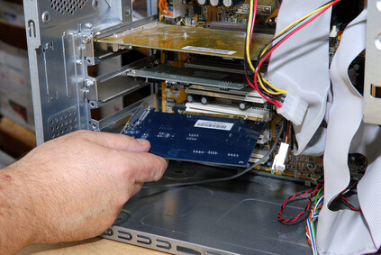 depannage maintenance informatique