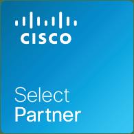 Cisco-Partner-Select-Certification_060pf4dc