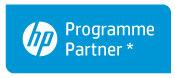 HP-Partner_Program_Wh_Blu_FR