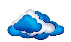 securite cloud