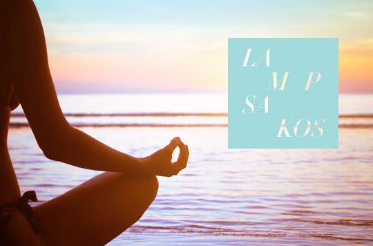 yoga_lampsakos