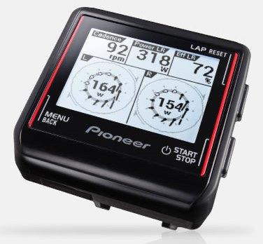 Pioneer SGX-CA500