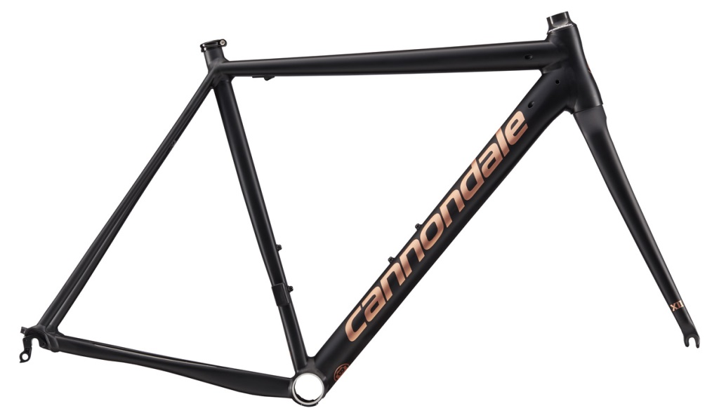 cannondale CAAD12 COLORS 入荷!
