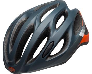 BELL(ベル) ヘルメット 入荷情報