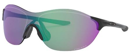 OAKLEY EV ZERO™Swift 9410-0738