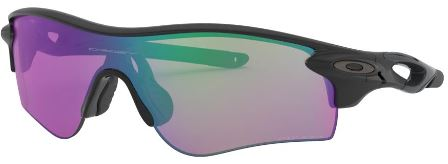 OAKLEY RadarLock®Path® 9206-5738