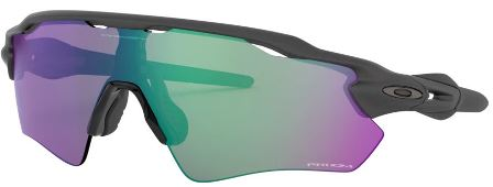 OAKLEY Radar® EV Path® 9208-A138