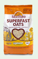 mornflake-superfast-oats-white